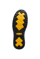 """Lacrosse AeroGuard 16"""" Composite Toe (NMT)/MET/PR"""