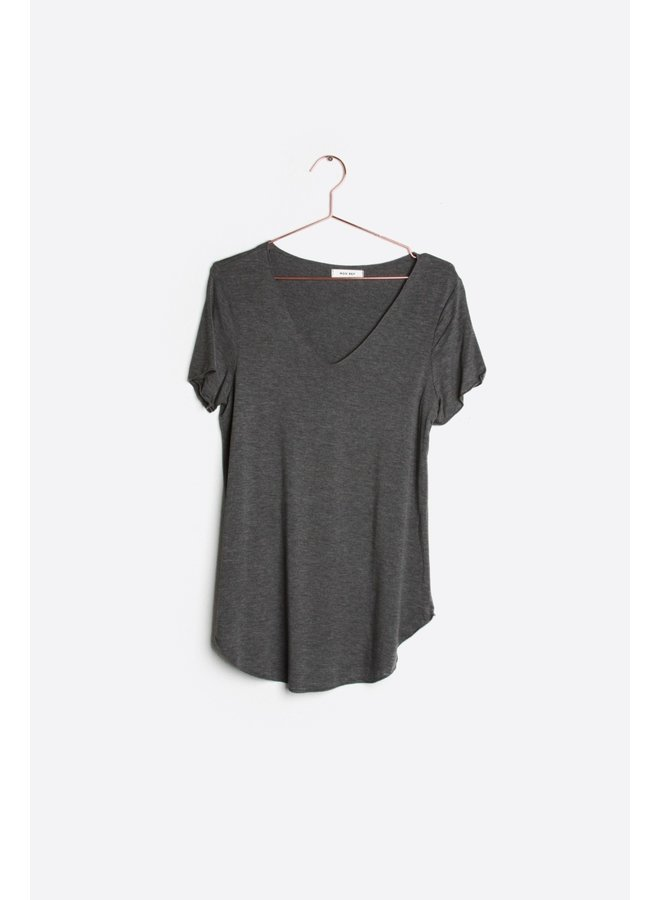 The Everyday Basic Tee