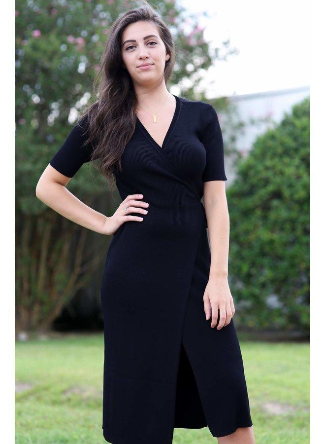 The Chelsea Dress