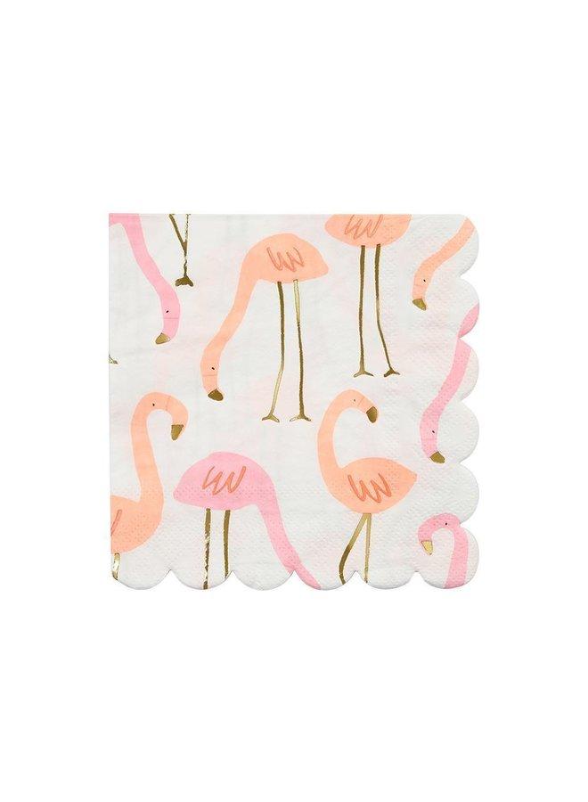 Flamingo Npkn Sm