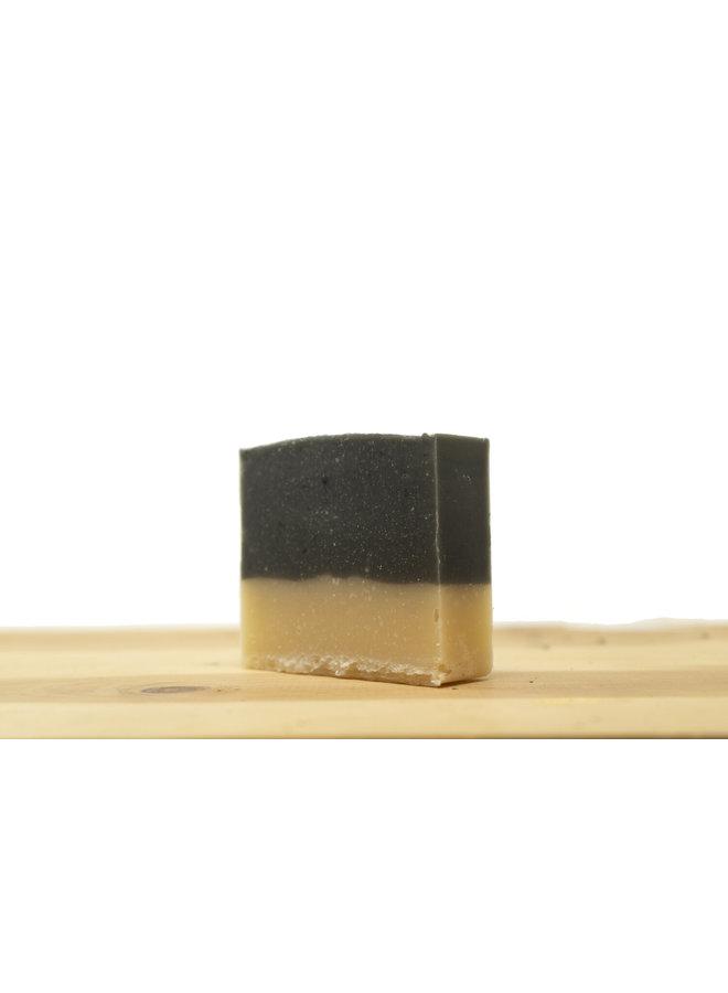 Elijah Rising Soap