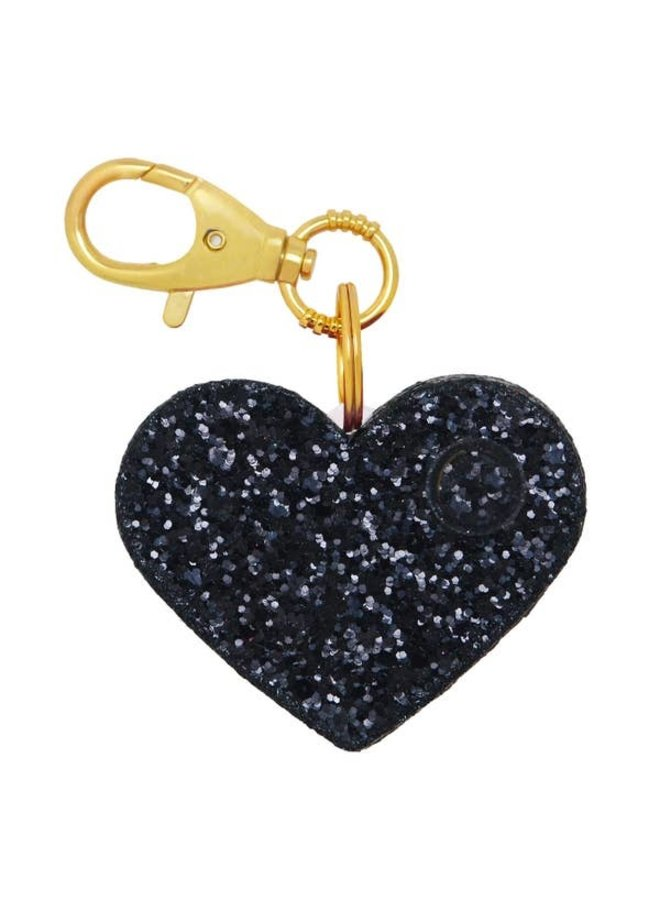 Bling Sting Personal Alarm