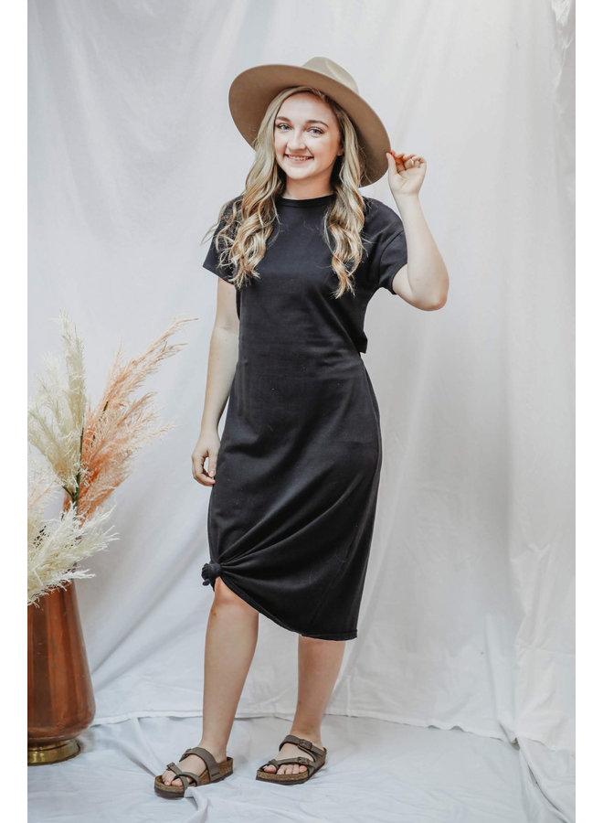 The Piper Dress
