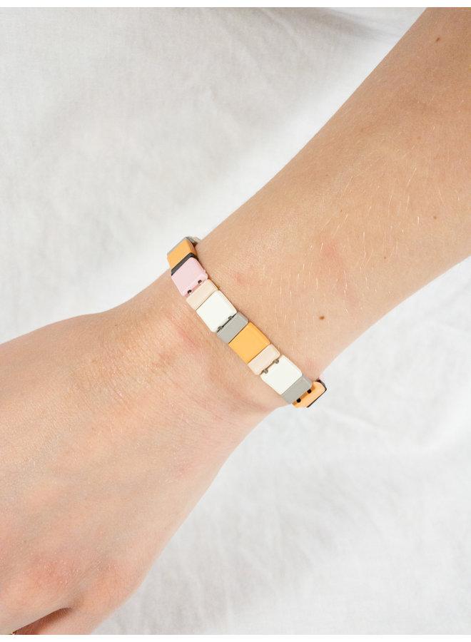 Frenzy Multi-Color Bracelets Mini