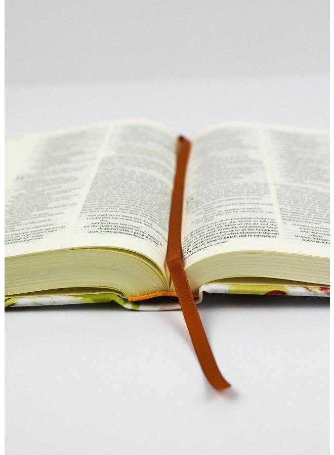 Hosanna Revival Bible : Savannah Theme
