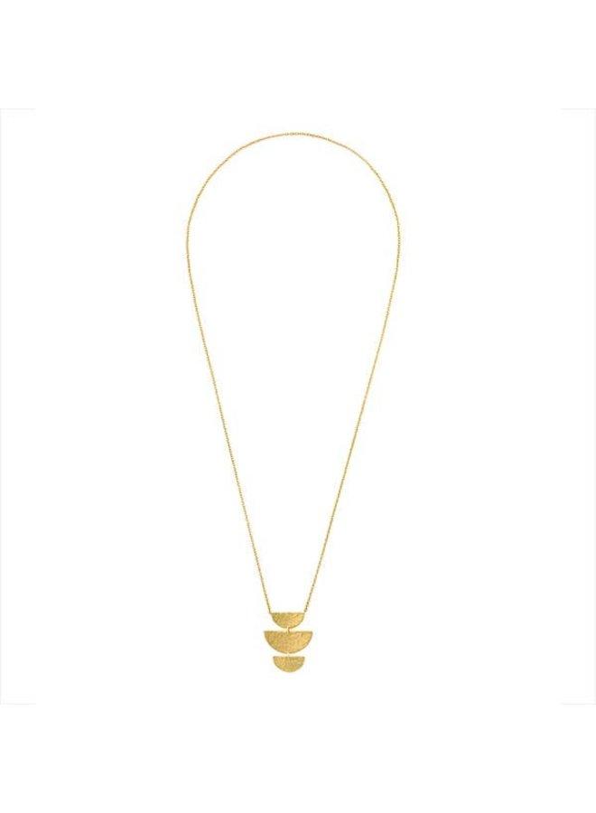 Prima Necklace