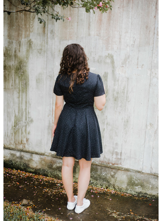 The Ruth Dress