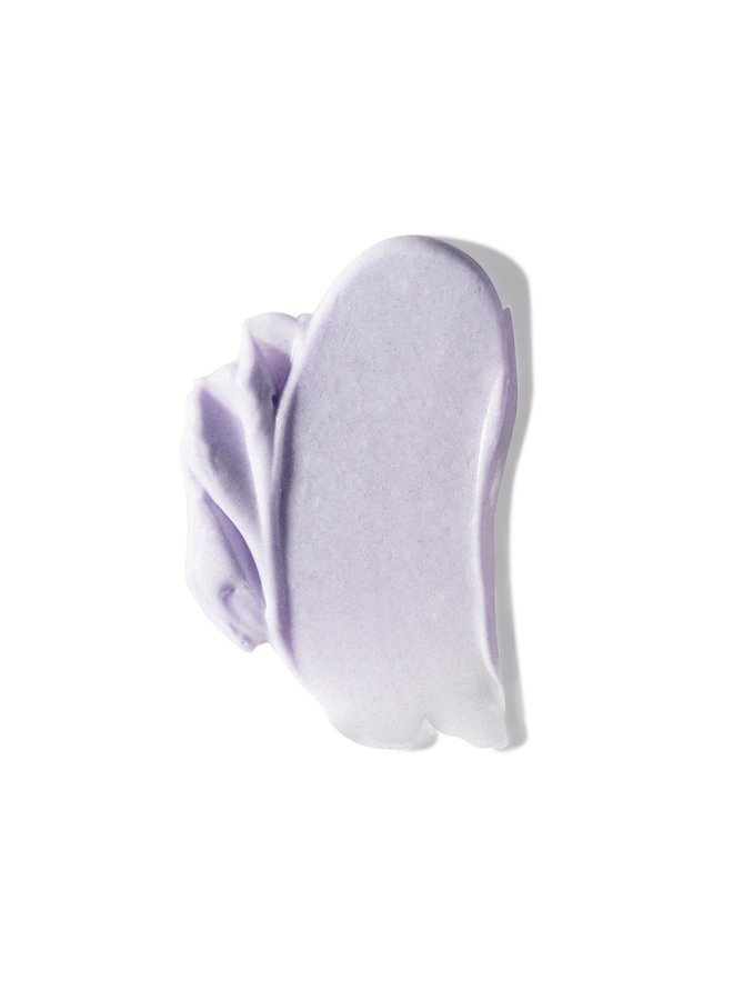 Unicorn Snot Sunscreen 5oz Purple