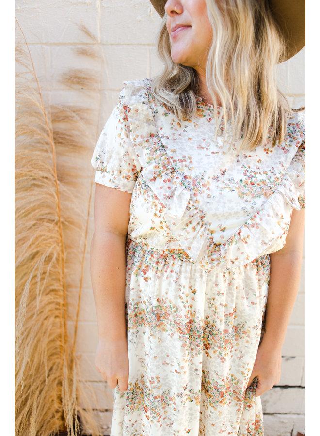 Haverford MOM Dress