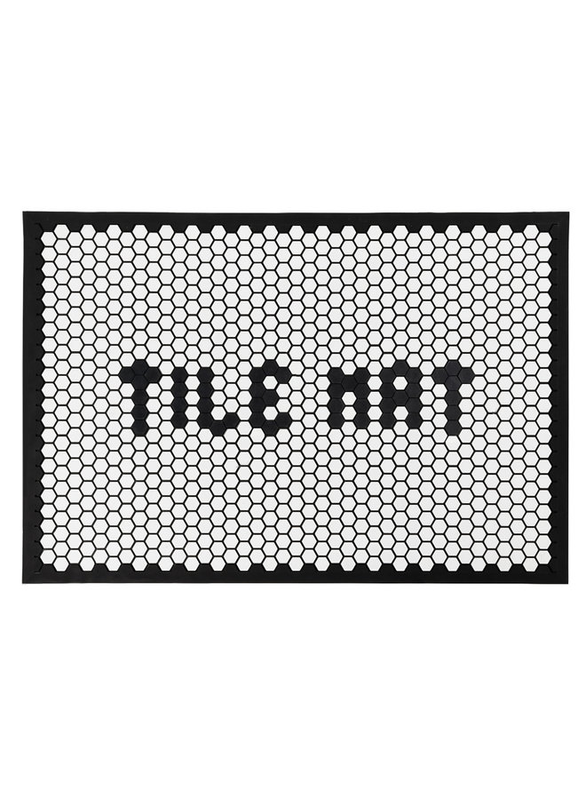 Tile Mat - Large