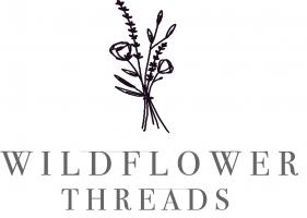 Wildflower Threads
