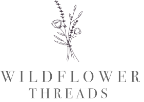 Wildflower Threads