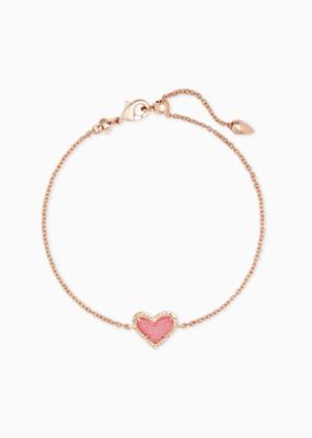 Kendra Scott Ari Delicate Bracelet