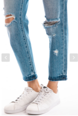 Kancan The Taylor boyfriend fit jeans
