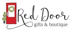 Red Door Gifts & Boutique
