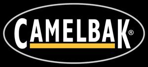 Camelbak Packs - Sacs Camelback