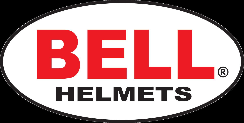 Bell Helmet - Casques