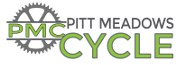 Pitt Meadows Cycle LTD