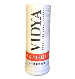 Vidya Vidya Joint & Muscle - Balm 300mg