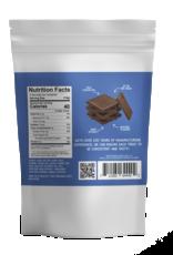 Patsy's Milk Chocolate Minis - 125mg