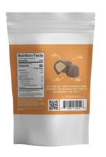 Patsy's Peanut Butter Nuggets - 125mg
