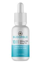 Bloomble Bloomble 10:1 Tincture