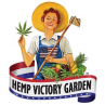 Hemp Victory Garden Castle Rock / Arizona - CBD