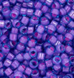 SB11 Inside Aqua/pinklnd