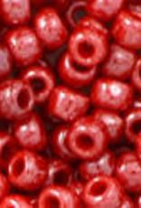 SB11 Lust Cherry