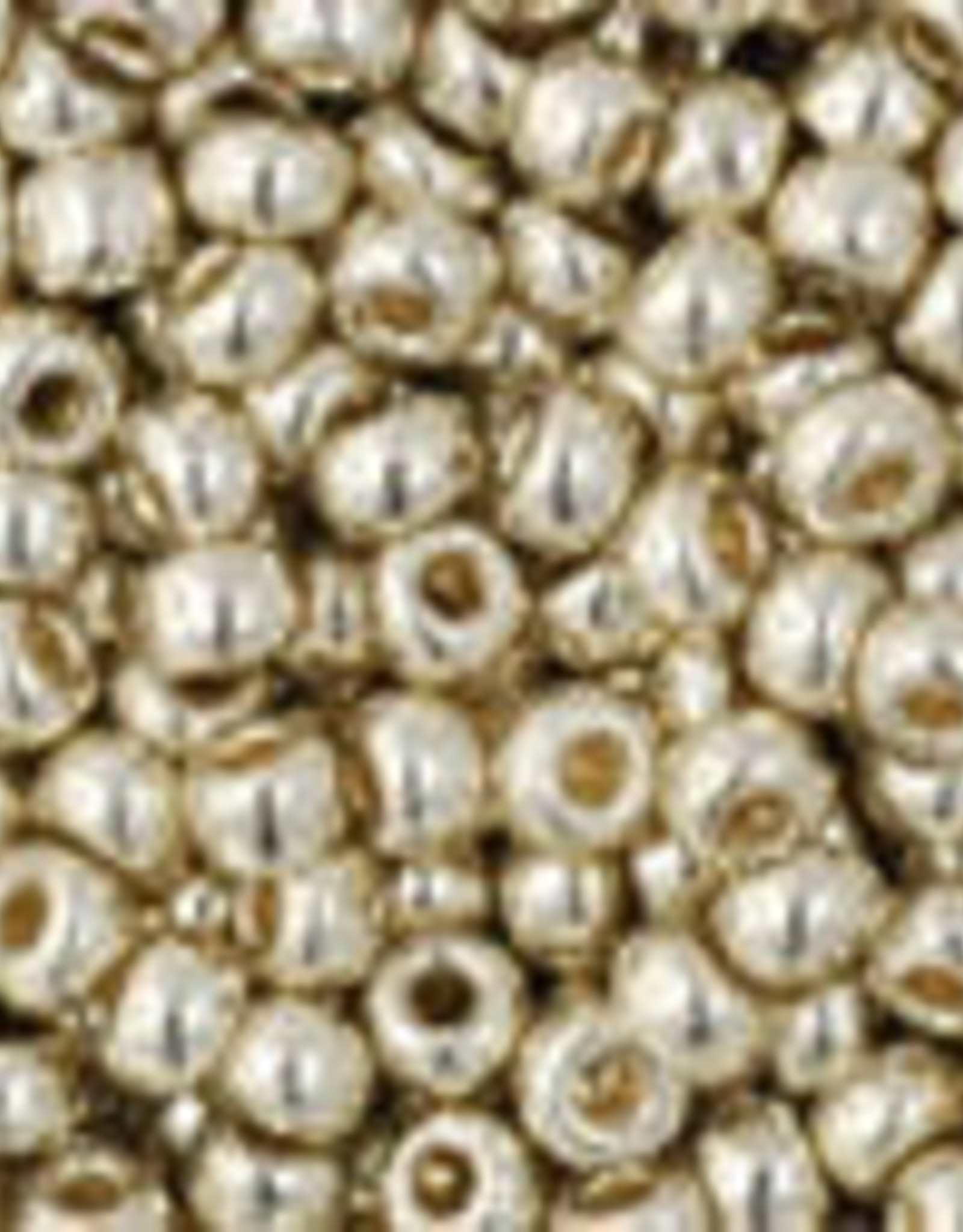 SB11T Perm Fin Galv Aluminum