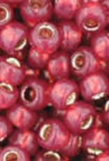 SB11 Milky Pomagranate