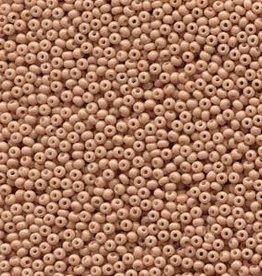 SB11 Wheat Opaque