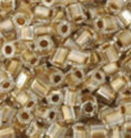 SB11T HEX Gold Lnd Cry