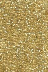SB11 SL Pale Gold