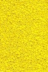 SB11 OP Yellow