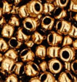 SB11 Bronze