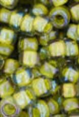 SB11 Blk Diam Yellow