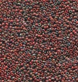 SB11 Pic Red Garnet Mat