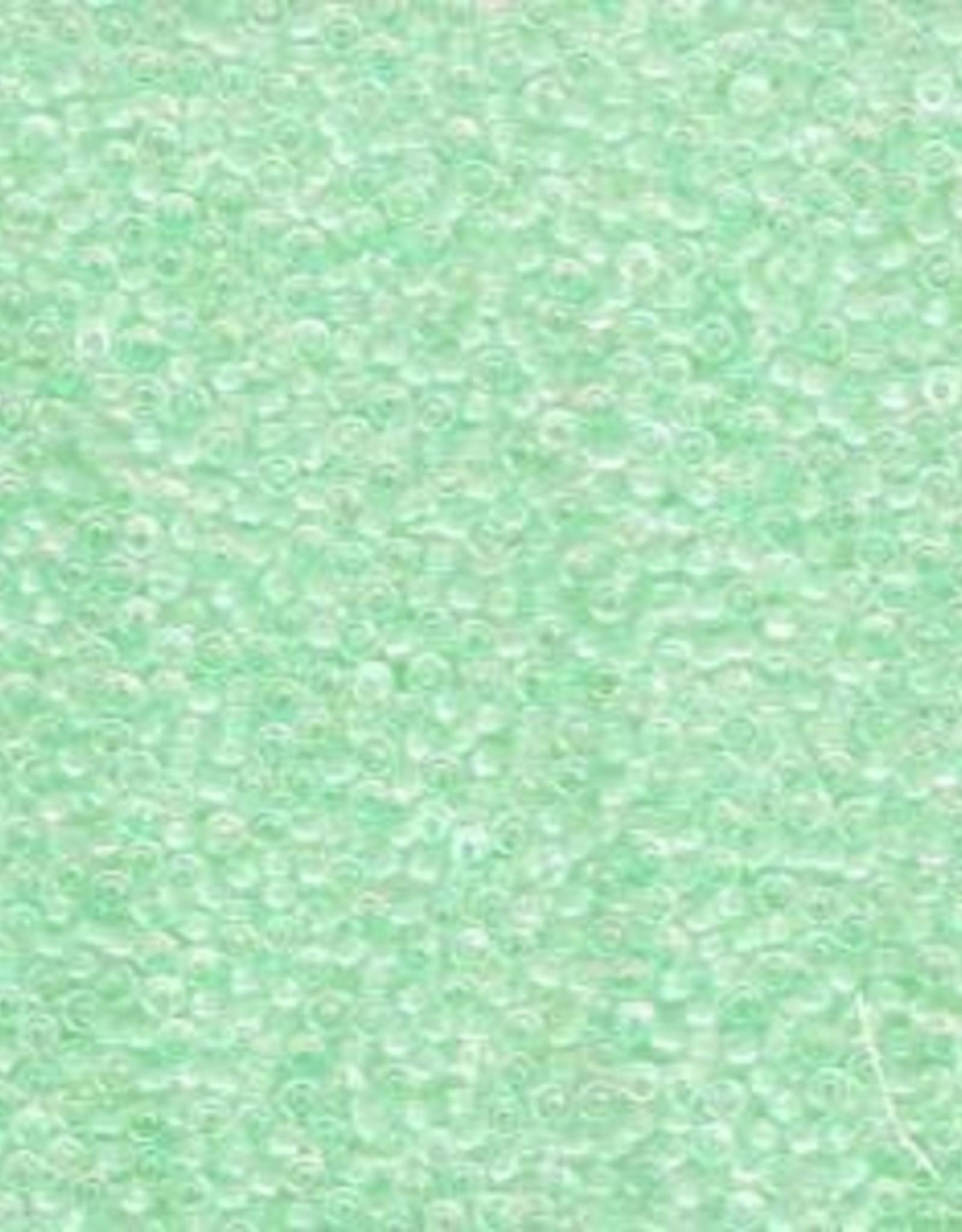 SB11 Mint Green Cylon