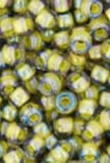 SB11 Blck Dia Lnd Yellow