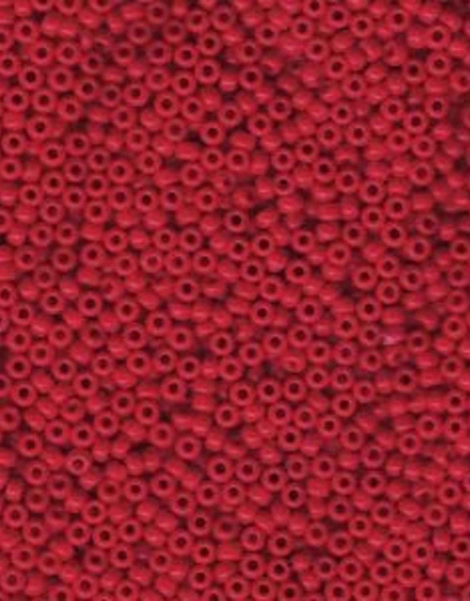 SB11 Dk Red