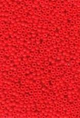 SB11 OP Vermilion Red