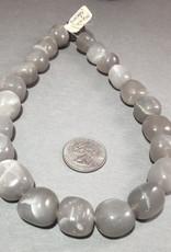 Silver Moonstone