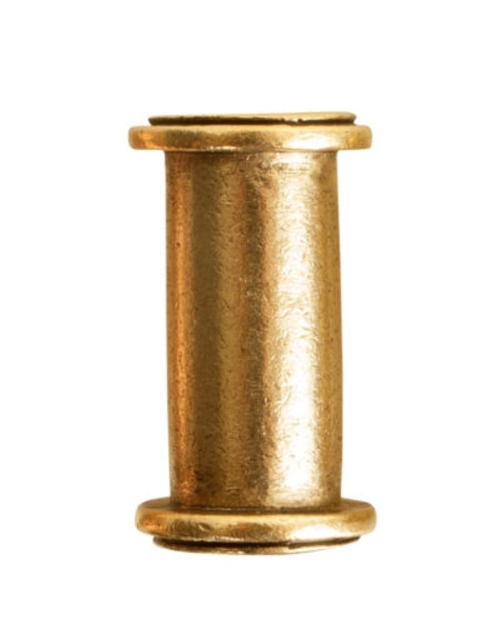 Gold Spools lg