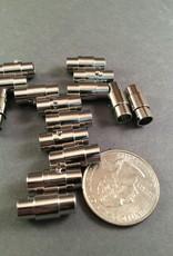 Twist Mag Clasp 4.8mm id