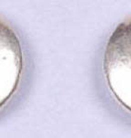 Disc Beads