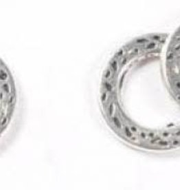 Ring Spacer (13X1.5MM)