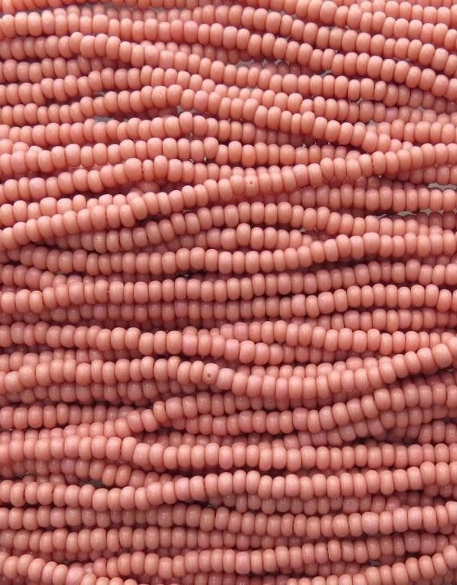 SB8 Old Pink