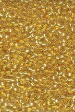 SB8 Sl  DK Gold