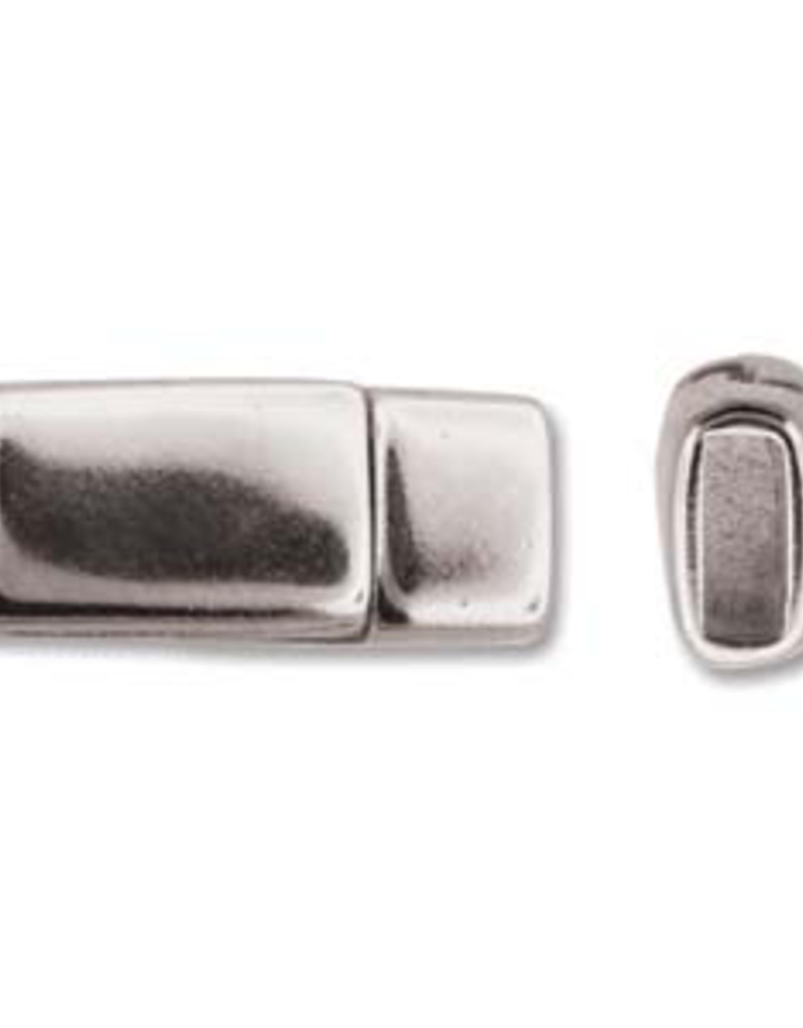 5mm Mag Clap SP